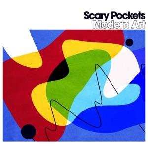 Modern Art Mp3 Download