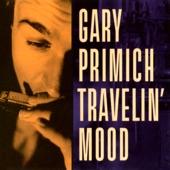 Gary Primich - Travelin' Mood
