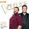 All Right Now  The Voice Performance  Andrew Sevener & Blake Shelton