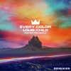Every Color Remixes EP
