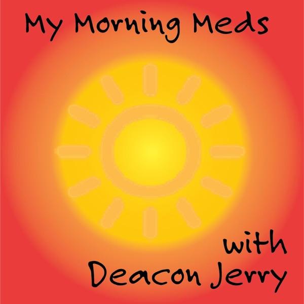 My Morning Meds Podcast