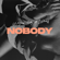 Nobody (Extended Mix) - Gorgon City & Drama