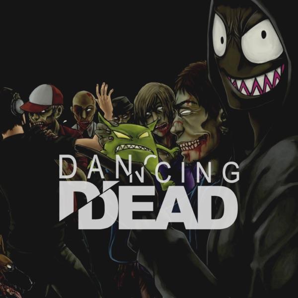 Naeleck - Dancing Dead