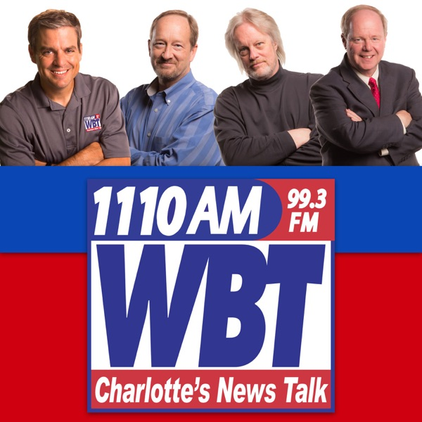 WBT: The Podcast