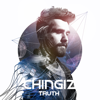 Chingiz - Truth (Radio Edit) artwork