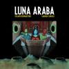 Luna araba - Single