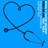 Riton, Oliver Heldens & Marshall Jefferson - Turn Me On (feat. Vula) [Marshall Jefferson Anthem Mix] artwork