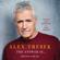 Alex Trebek - The Answer Is . . . (Unabridged)