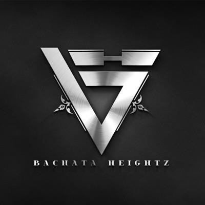 Canción Del Bachatero - Single - Bachata Heightz