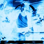 Easier (Live From the Vault) - Single