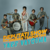 Deputati Show & Mihran Tsarukyan - Yars Vayquma artwork