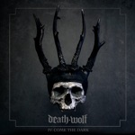 Death Wolf - Into the Woods