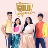 The Gold Squad - EP