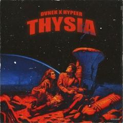 Thysia