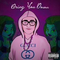 Bring You Down (feat. Dee Gomes) - Single Mp3 Download