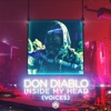 Inside My Head (Voices) by Don Diablo