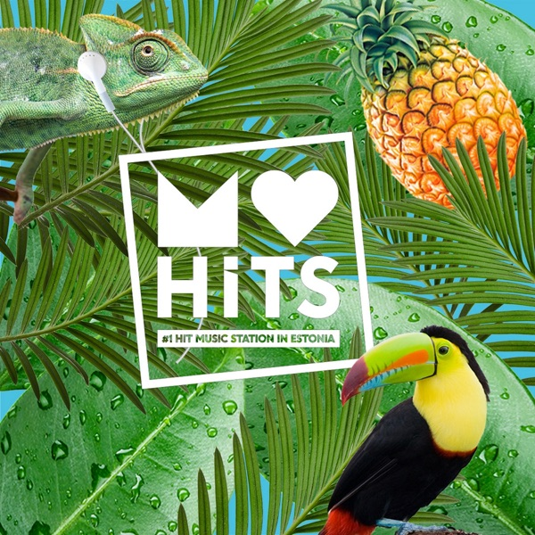 MyHits TOP 30