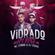 DJ Guuga & MC Livinho - Vidrado Em Você