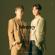 KIM KOOK HEON & Song Youbin - Blurry