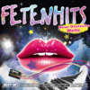 Fetenhits - Neue Deutsche Welle - Best Of - Various Artists