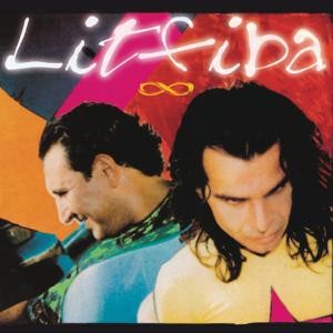 Litfiba - Infinito (Legacy Edition)