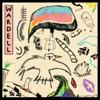 Wardell - I'm a Man artwork
