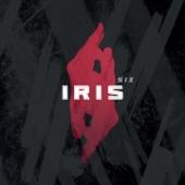 Iris - One Kind
