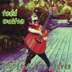 Todd Walton - The Way Things Go