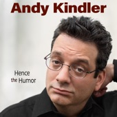 Andy Kindler - This is All Gravy