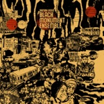 Damon Locks & Damon Locks Black Monument Ensemble - The Colors That You Bring