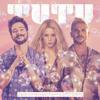 Camilo, Shakira & Pedro Capó - Tutu (Remix)