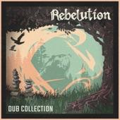 Rebelution - Attention Span Dub