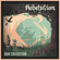 Rebelution Lazy Afternoon Dub - Rebelution