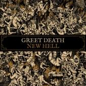 Greet Death - Crush