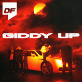 Giddy Up - Sik-K, HAON, pH-1, Jay Park & Woodie Gochild