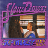 Slow Down (Acoustic) - Skip Marley & H.E.R.