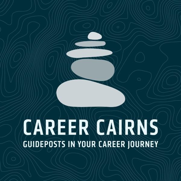 Career Cairns
