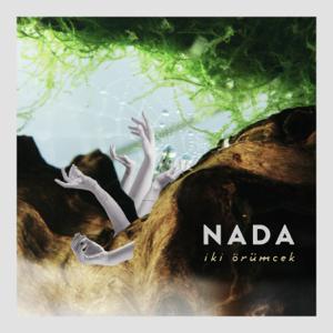 Nada - İki Örümcek