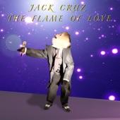 David Lynch & Jack Cruz - True Love's Flame