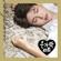 Finger Heart - Roh Ji Hoon