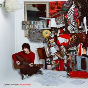 Lucas Colman - Mis Abismos