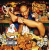 Chicken-N-Beer, Ludacris