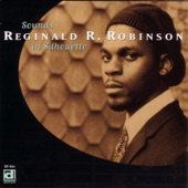 Reginald R. Robinson - The Conductor