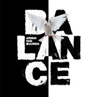 Runaway (feat. Candace Sosa)-Armin van Buuren
