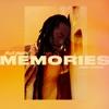 Memories (feat. John Legend) - Single, Buju Banton