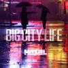 Hazel - Big City Live (Extended Mix) artwork