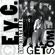 E.Y.C. & Boo-Yaa T.R.I.B.E. - Get Some (Long Version)