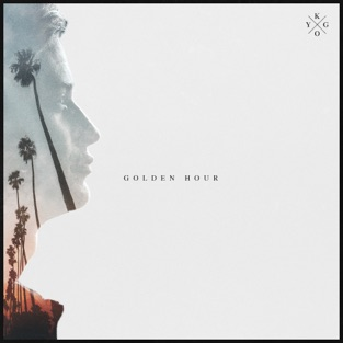 Kygo – Golden Hour [iTunes Plus AAC M4A]