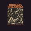 Michael Kiwanuka - Final Days (Bonobo Remix) Grafik