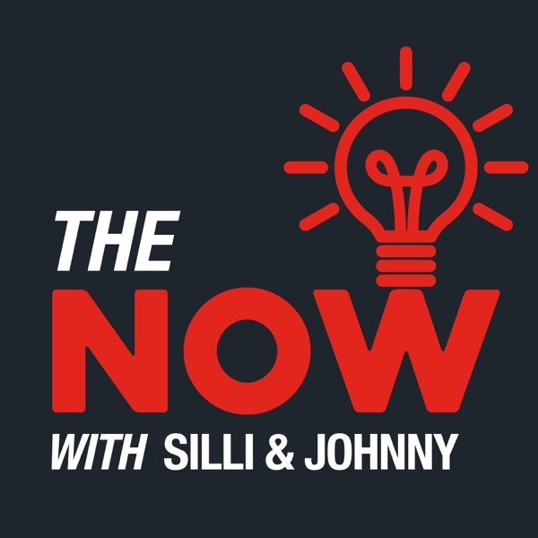 The Now Podcast | Listen Free on Castbox